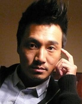 Asano Nagahide Photo