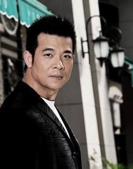 Ben Ng Photo