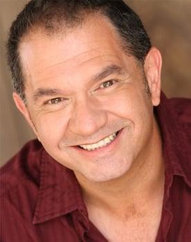 Eddie Napolillo