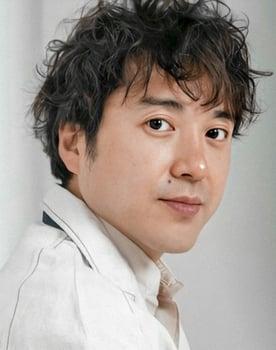 Tsuyoshi Muro Photo