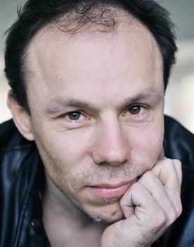 Philippe Beautier
