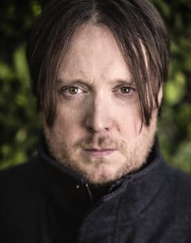 Dave Porter Photo