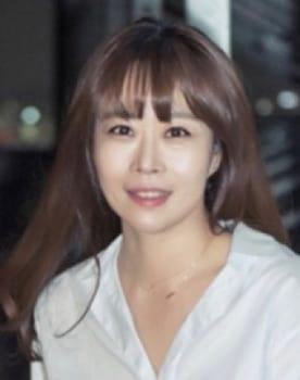Chae Kyung-hwa Photo