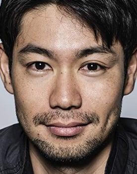 Ken Yamamura Photo