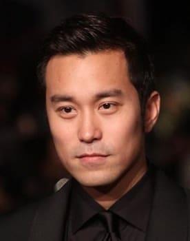 Zhang Xiaoquan Photo