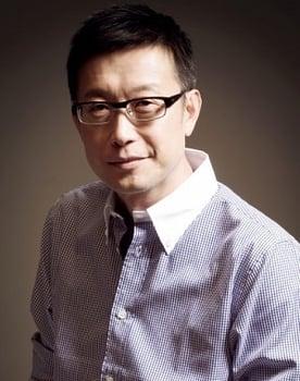 Andrew Lau Photo