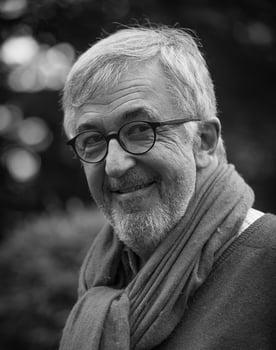 Philippe Meyer Photo