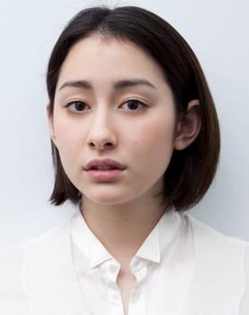 Akari Hayami                                                              Photo