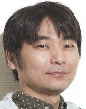 Akira Ishida Photo