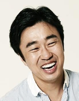 Jo Dal-hwan Photo