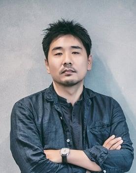 Chung Chung-hoon