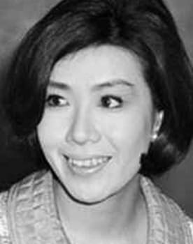 Yukiji Asaoka Photo