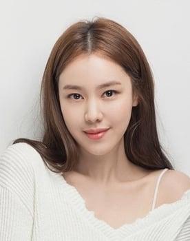 Kim Ye-won Photo