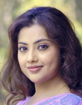 Meena Photo