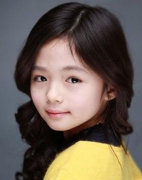 Jo Eun-hyung Photo