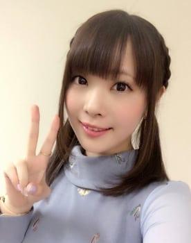 Yumi Uchiyama Photo