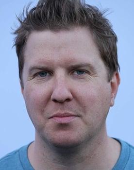 Nick Swardson Photo
