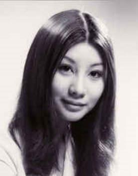 Mari Atsumi Photo