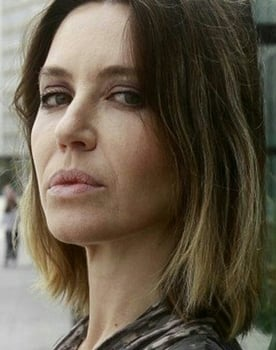 Eva Fernández Photo