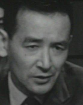 Fuyuki Murakami Photo