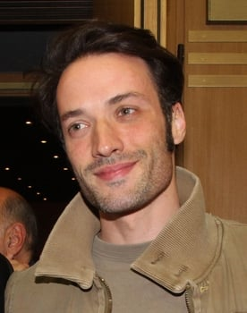 Andreas Konstantinou