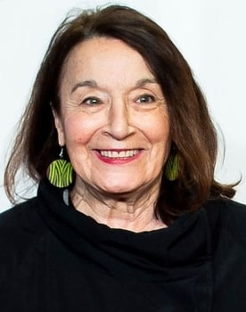 Petra Martínez Photo