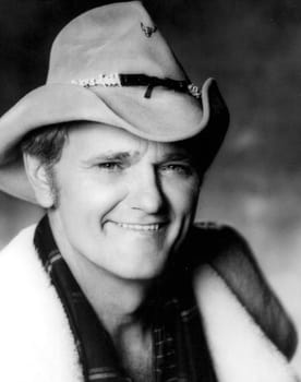 Jerry Reed Photo