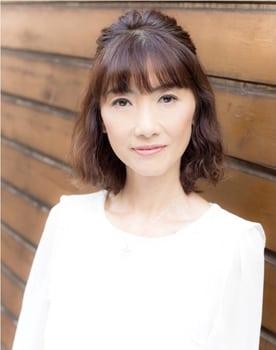 Yurika Hino Photo
