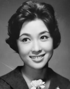 Ayako Wakao Photo
