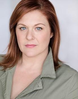 Jenica Bergere Photo