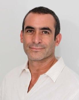 Daniel Martínez                                                              Photo