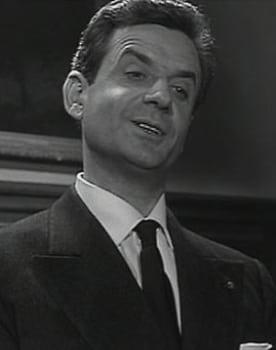 Henri Labussière Photo