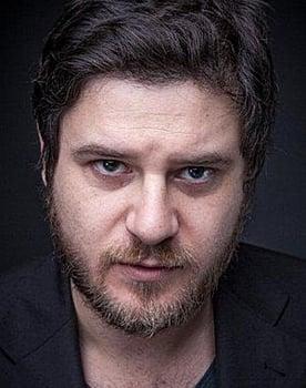 Edoardo Pesce Photo