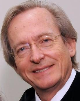Bill Harnisch