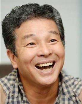 Isao Bitō Photo