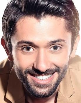 Karim Mahmoud Abdelaziz Photo