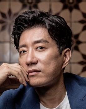 Kim Myung-min Photo