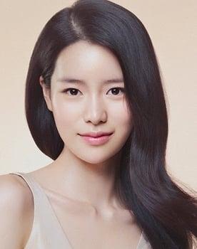 Lim Ji-yeon Photo