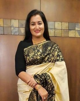 Sumalatha Photo