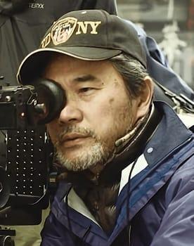 Isao Ishii Photo