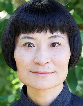 Hairi Katagiri Photo
