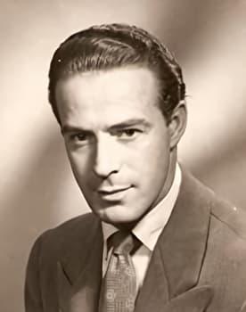 Conrado San Martín Photo