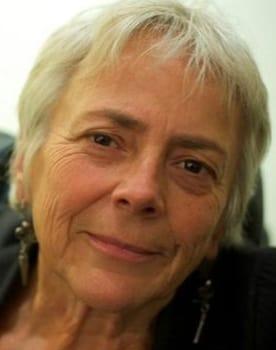 Marilyn Hull Photo