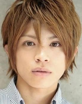 Yusuke Yamamoto Photo