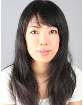 Kanako Itou Photo