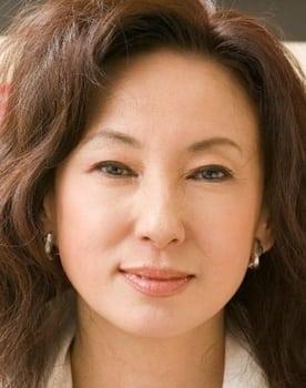 Yuki Ninagawa Photo