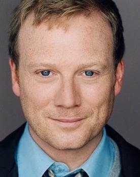 Andrew Daly Photo