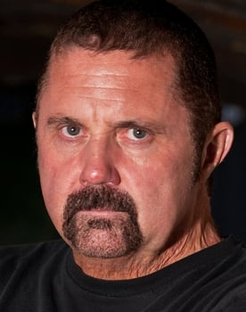 Kane Hodder isJason Voorhees / Security Guard #2 / Freddy Krueger'