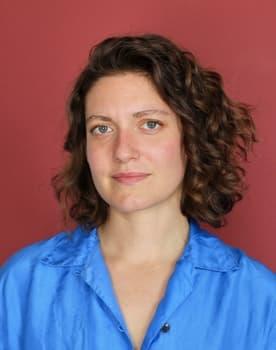 Lucy Kaminsky