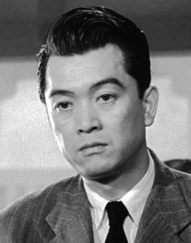 Shirô Ôsaka